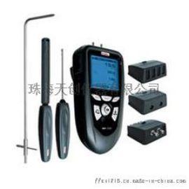 广东佛山MP200多功能差压风速仪