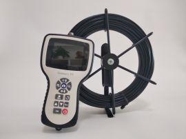 5.5mm换镜头工业内窥镜Gennaro P3