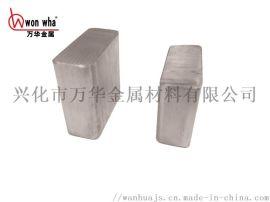 青山303Cu45*90厂家直销可定制不锈钢扁钢