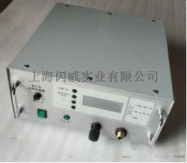 智能高速电火花堆焊修复机SW1500