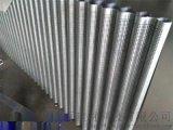 弧形鋁單板 藝術圖案鋁單板背景牆定製廠家