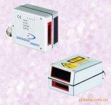 德利捷DATALOGIC DS2200工业固定式读码器激光数据采集