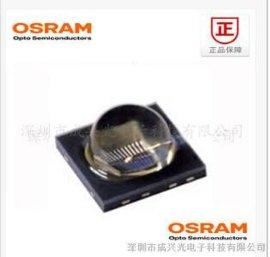 OSRAM欧司朗新款940nm红外灯珠SFH4725S