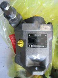 力士乐 A10VSO71DRG/32R-VPB22U99德国柱塞泵
