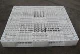 盐城二手塑料托盘塑料栈板塑料卡板进口塑料托盘供应出售