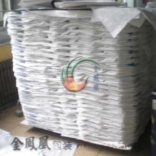 河南pp方底阀口袋托盘塑料袋纸纱复合袋液体吨袋纸袋L金凤凰包装
