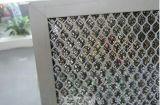 廠家直銷機箱機櫃鋁框防塵網
