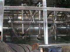 塑胶卧式搅拌机生产厂家