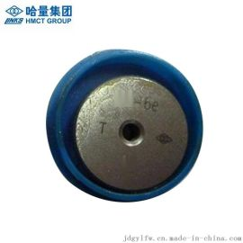 哈量 (LINKS)螺纹环规 通止规923-M4-T-6g