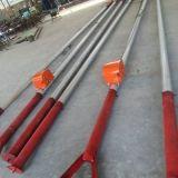 电线杆立杆机三脚架立杆器 线杆立杆机