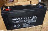 VOLTA(沃塔)12V120AH膠體端子蓄電池