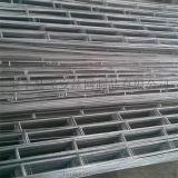墙体砖带网砖带网厂家砖带网价格