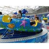 大型户外游乐设备,儿童游乐设备,海洋魔盘游乐设备价格