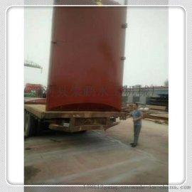 广西南宁PGZ平面拱形铸铁闸门厂家/铸铁方闸门安装方案/厂家直销铸铁圆闸门