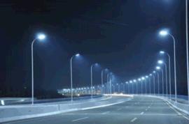 雲南昆明路燈價格LED路燈定制廠家道路照明路燈