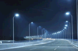 雲南昆明路燈價格LED路燈定製廠家道路照明路燈