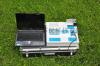 LB-3A土壤養分測試儀