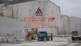 正安县供应川优混凝土膨胀剂、SCA-11、公司直销、价格优惠