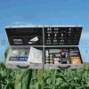 LB-TYD 高精度全项目土壤肥料养分检测仪