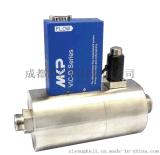 MKP大流量质量流量控制器  VIC-D100 MFC气体流量计