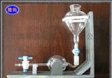L型二氧化碳纯度测定仪、L型啤酒二氧化碳纯度测定仪