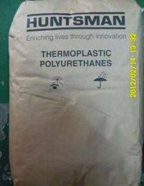 流延薄膜,压延薄膜,吹塑薄膜用亨斯迈TPU A85E4993 A92E4670
