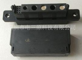 13芯充電樁電源連接器 航空插頭 熱插拔端子 CZ36E-13T CZ36E-13Z DJL11A-13G10