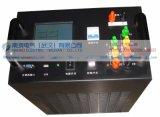 南澳電氣NA8805蓄電池直流系統綜合測試儀