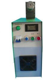 等离子表面处理设备,材料表面处理表面改性设备