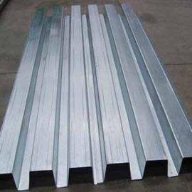 供甘肃张掖楼承板和武威钢承板优质