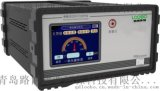 GXH-3050B型攜帶型紅外線CO/CO2二合一分析儀