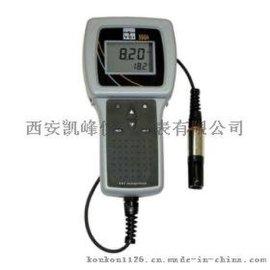 550A型 溶解氧测量仪