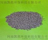 泉州污水处理厂UU陶粒