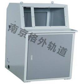 南京医疗设备外壳钣金加工厂家|南京机箱机柜钣金加工厂家