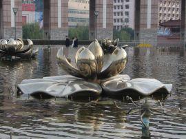 上海零爵雕塑 建材装饰壁炉庭院灯雕塑