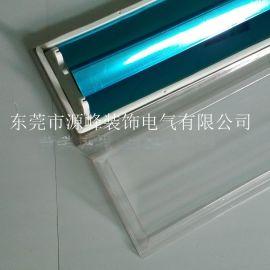 LED净化灯盘 不锈钢净化灯盘  净化灯盘生产厂家