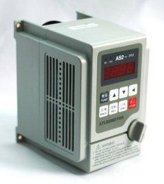 台湾爱德利变频器AS2系列变频器AS2-115矢量型变频器AS2变频器价格(图)