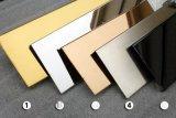 西安鍍鋅板邊條折彎價格