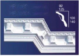 石膏线(HRA080/HRA0808A)