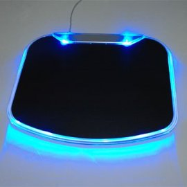 USB鼠标垫(M-200)