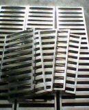 铜川提供不锈钢地沟盖板直销价格是多少