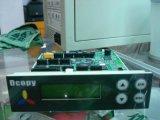 一拖十一全SATA接口DVD光盘拷贝控制器