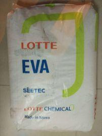 发泡级EVA 韩国乐天化学 VA900 抗氧化 工艺性 粘合剂 注塑级