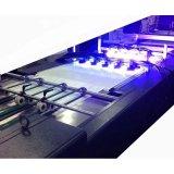 上海碼圖UVLED固化燈 理光精工UV噴碼機