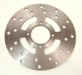 西安不鏽鋼圓盤切割加工【價格電議 來料加工】
