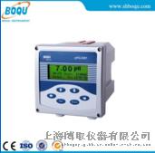 博取供应全国水质分析仪器PHG-3081型工业PH计