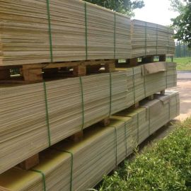 3240环氧板厂家供应耐高温3240绝缘板绝缘材料