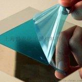 触摸屏保护油墨/可剥蓝胶用糊树脂
