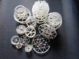 增强聚丙烯花环  增强聚丙烯阶梯环