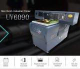 2017深圳UV-6090手机壳、屏风、水杯打印机